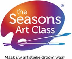International art School
