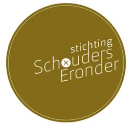 Stichting Schouders Eronder