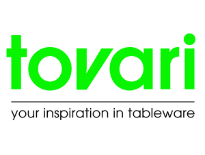 Tovari BV