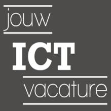 Jouw ICT Vacature