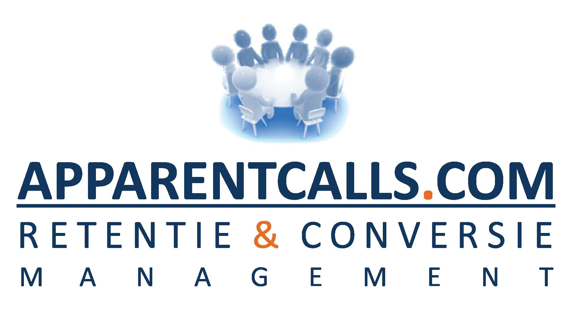 Apparent Calls