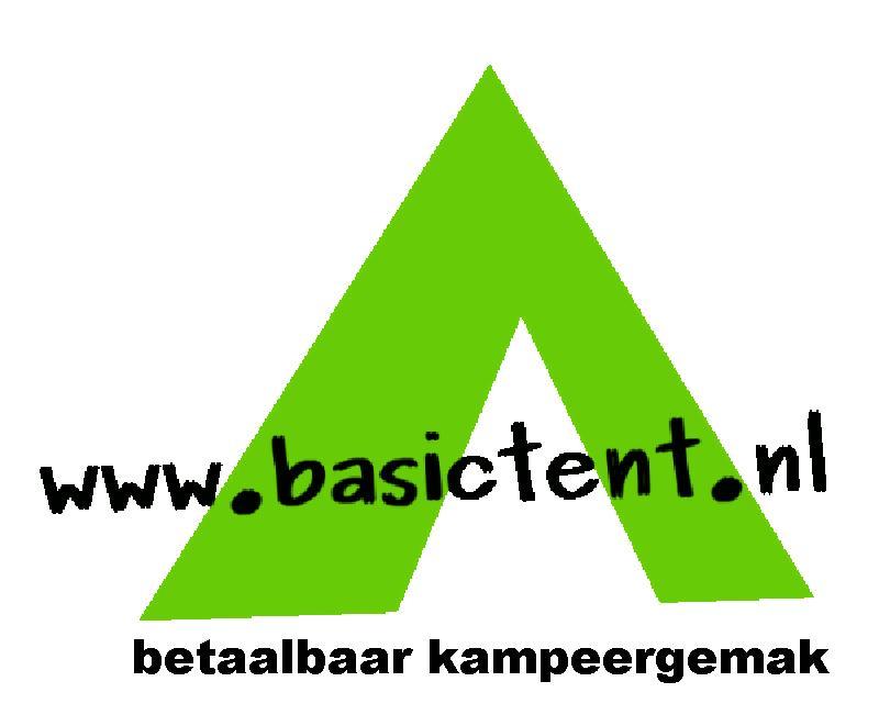 Basictent