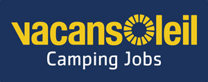 Vacansoleil Camping Jobs