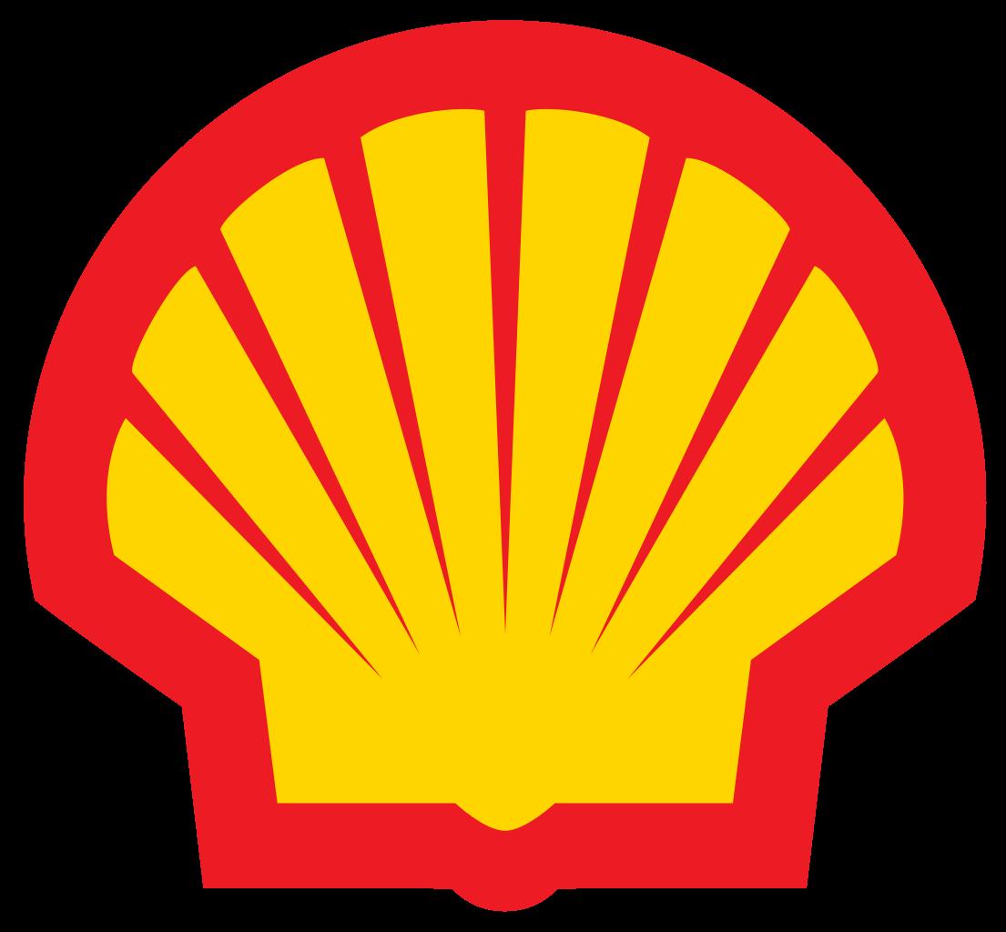 Shell Exploitatie Mengels BV