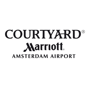 Courtyard by Marriott - Amsterdam Airport