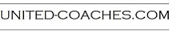 united-coaches.com