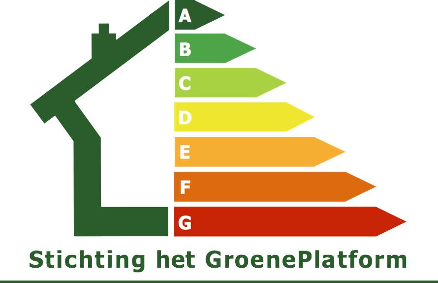Stichting het GroenePlatform