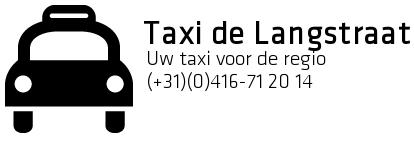 Taxi de Langstraat