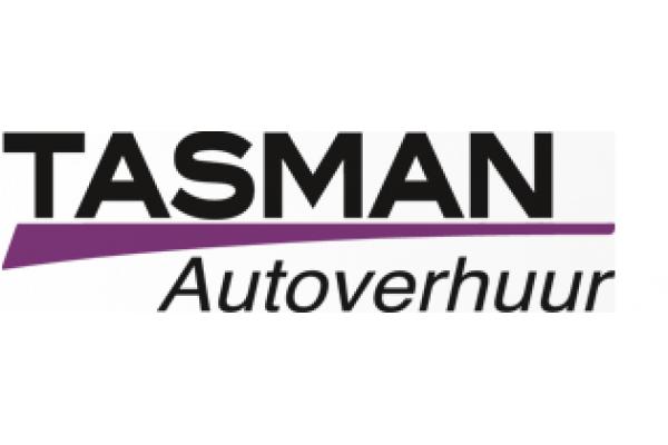 Tasman Autoverhuur