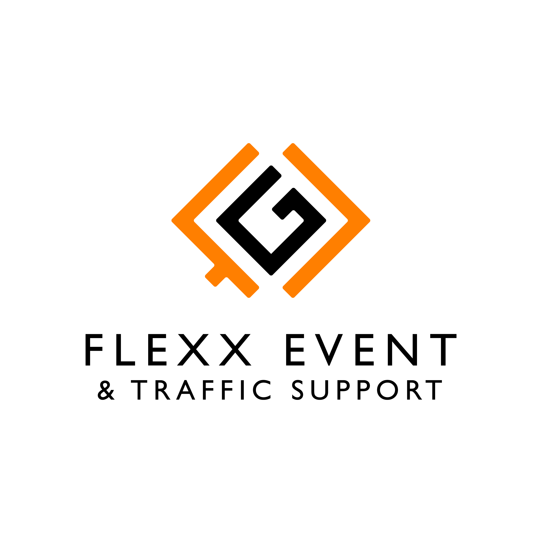 Flexx Event & Traffic Support