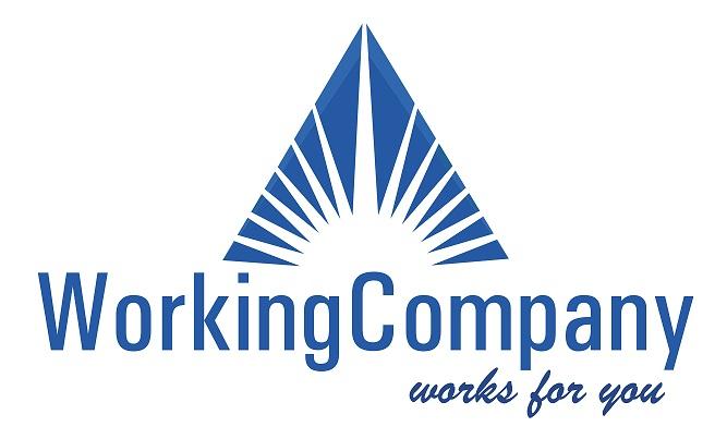 WorkingCompany