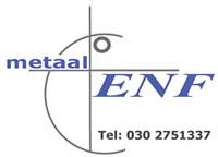 enf metaal