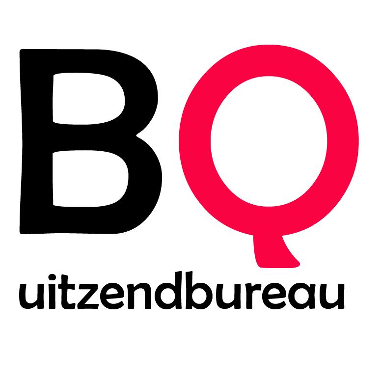 BQ uitzendbureau