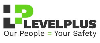 LevelPlus