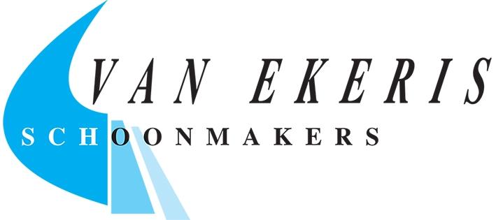 Van Ekeris Schoonmakers BV