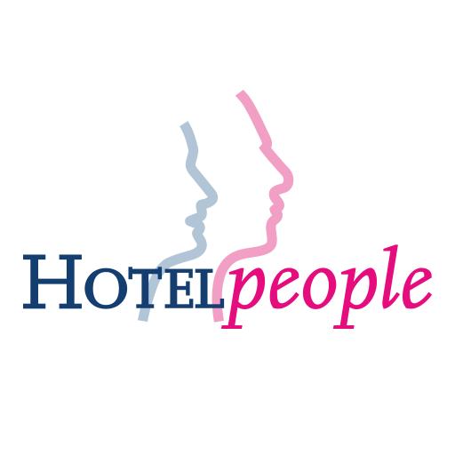 HotelPeople
