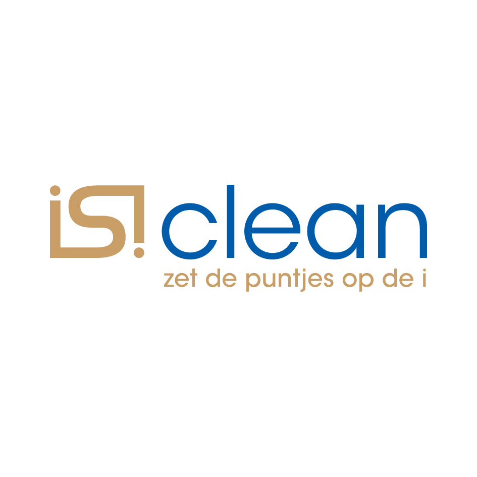 Schoonmaakbedrijf ISI Clean