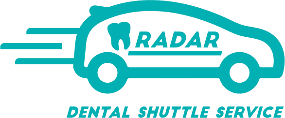 Radar Dental Service