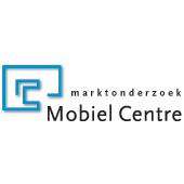 Mobiel Centre Marktonderzoek