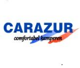 CARAZUR