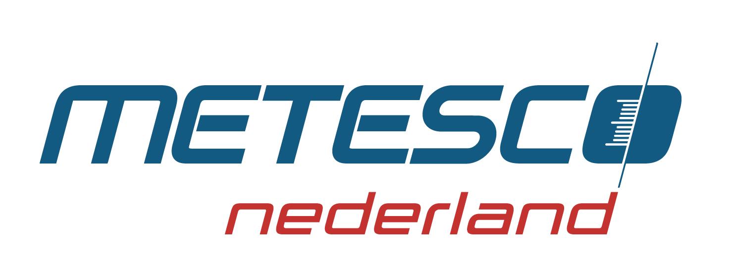 Metesco Nederland BV