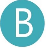 TCCC|Berkvacatures