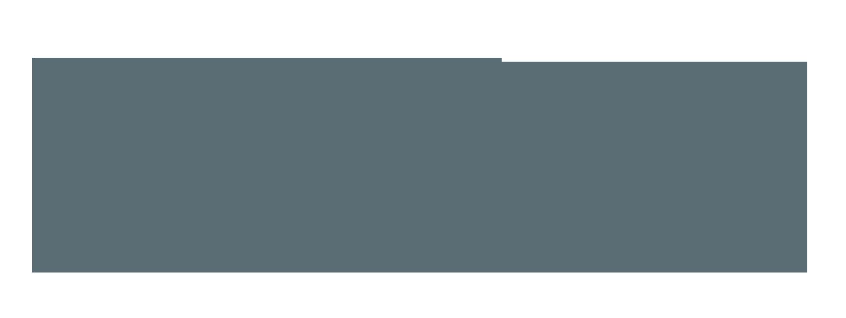 Restaurant Q-nis BV