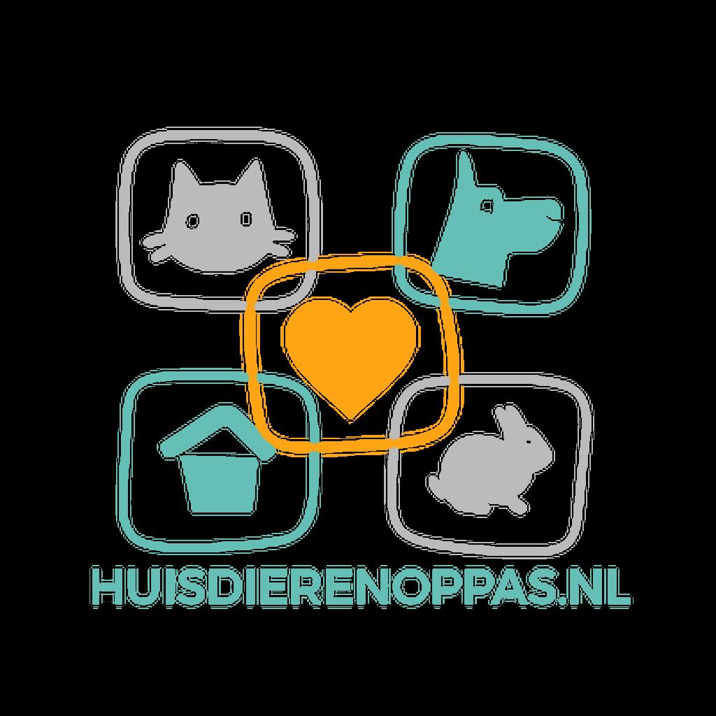 Huisdierenoppas.nl