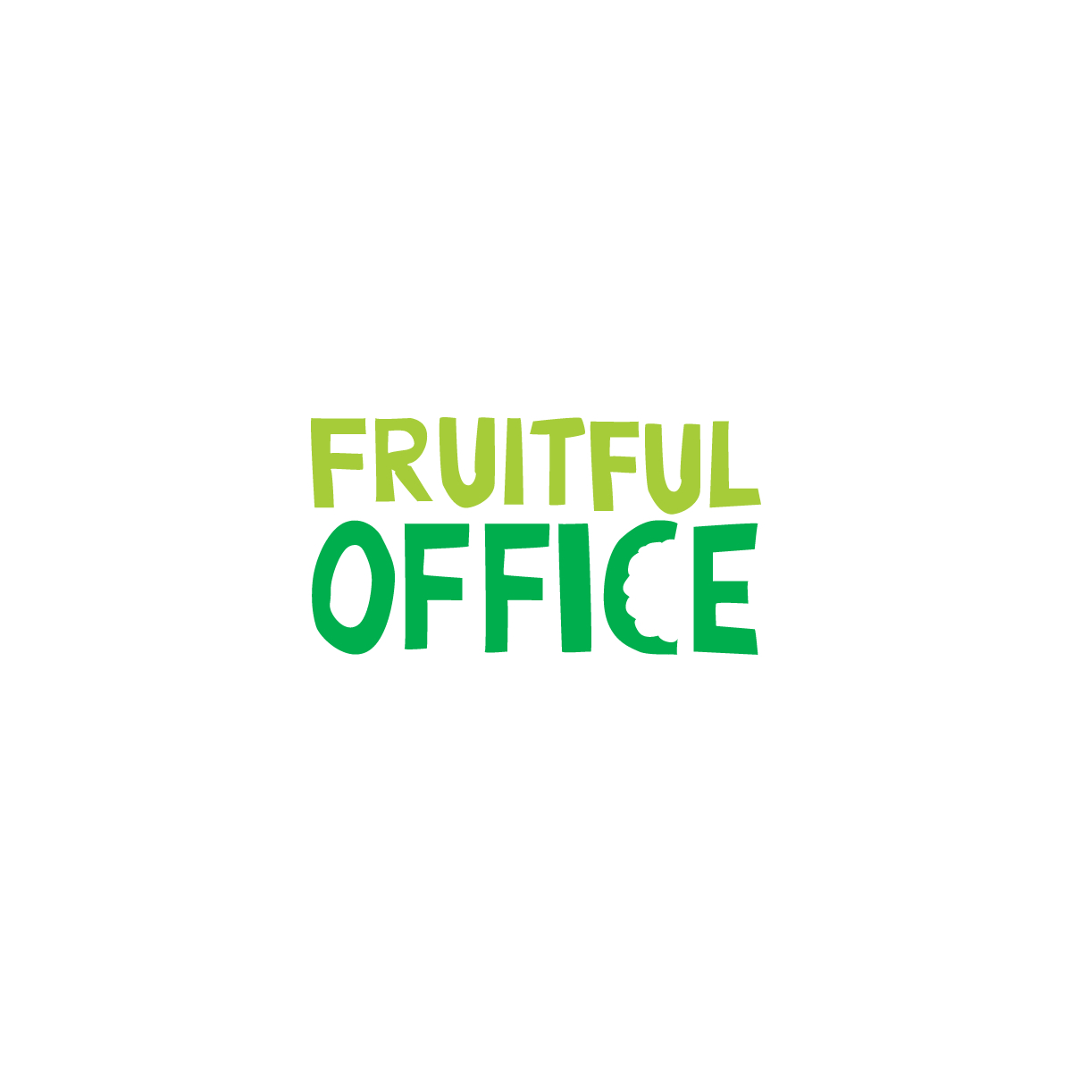 Fruitful Office Benelux
