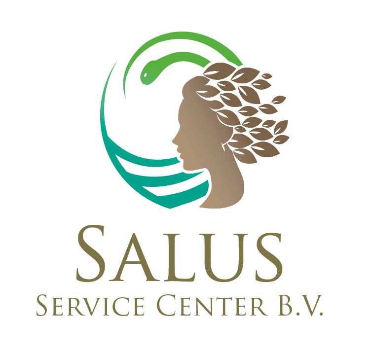 Salus Service Center