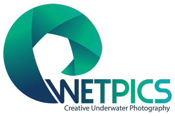 Wetpics Onderwaterfotografie