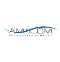 Amacom, The Amazing Company