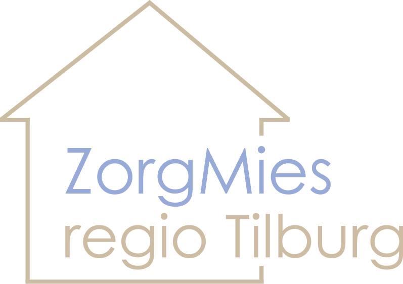 ZorgMies Regio Tilburg