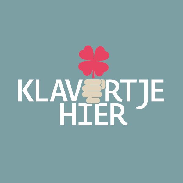 KlavertjeHier